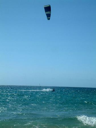Kite Fuerteventura 03