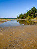 Mystery Bay State Park