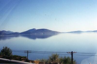 Klamath Lake0002