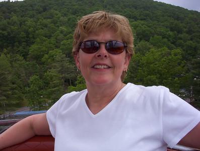 Knoebels 2006