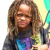 Rasta Kid