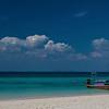 Thailand Boat-1