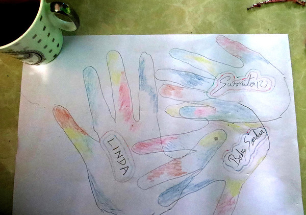 Colorful Hands_0695