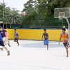 Brother Xaviers 2013 BC  034 - basketball
