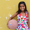 Brother Xaviers 2013 BC  081 - basketball girl