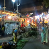 Night scene_0792 - street market
