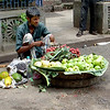 Street scene - 0621 - fruit vendor