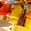 Spices_0831