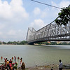 Howrah Bridge_0807