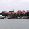 From Howrah Bridge 2013 BC 246