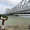 Howrah Bridge_0814