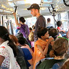 Eden Park outing_0565 - bus ride