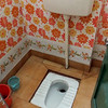 Eden Park outing_0571 - bathroom