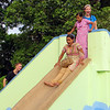 Eden Park outing_0485 - the slide one