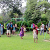 Eden Park outing_0491 - the swings