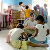 Brother Xaviers 2013_0689 - classroom time three