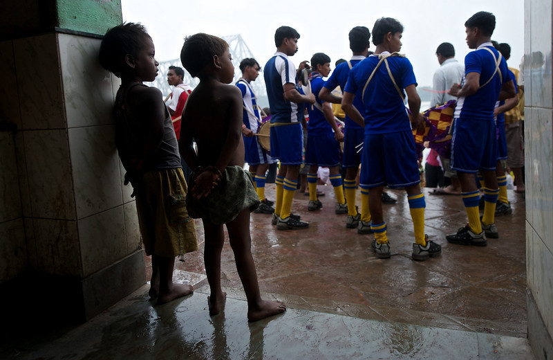 Kolkata Oct2010-214