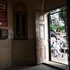 Kolkata Oct2010-381