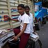 Kolkata Oct2010-250