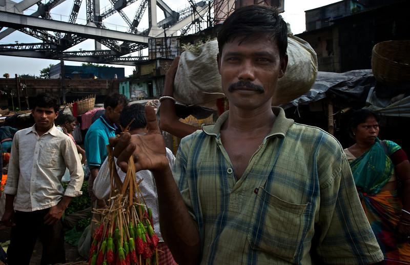 Kolkata Oct2010-69