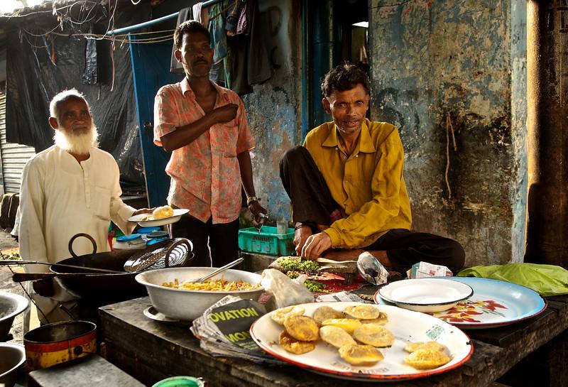 Kolkata Oct2010-420