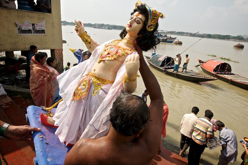 Kolkata Oct2010-467