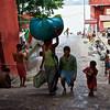 Kolkata Oct2010-10