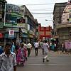 Kolkata Oct2010-136