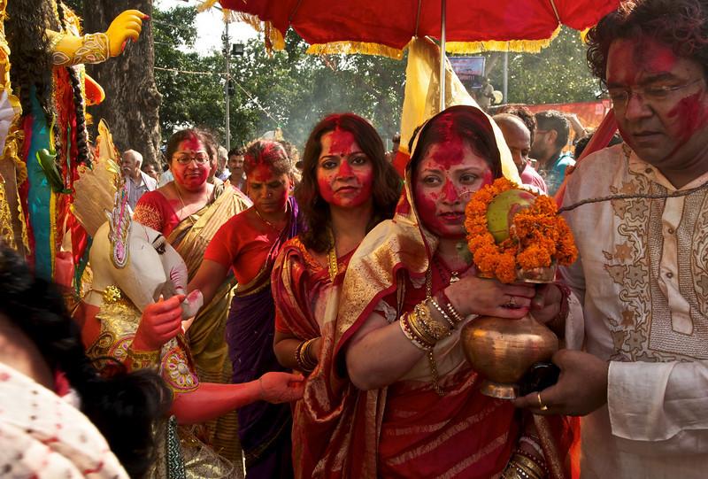 Kolkata Oct2010-480