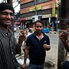 Kolkata Oct2010-134