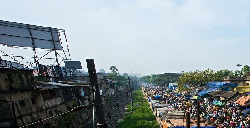 Kolkata Oct2010-90