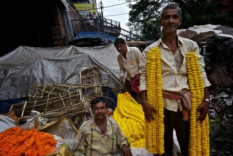 Kolkata Oct2010-231