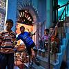 Kolkata Oct2010-167