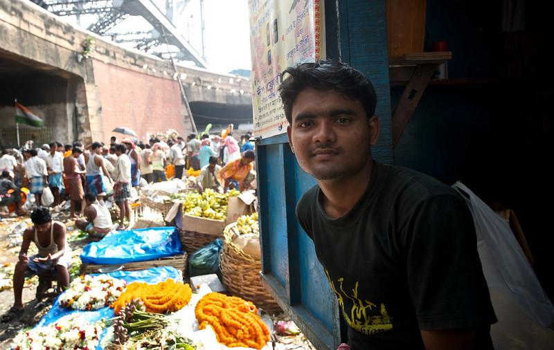 Kolkata Oct2010-88