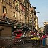 Kolkata Oct2010-405
