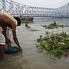 Kolkata Oct2010-219