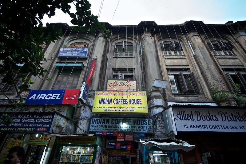 Kolkata Oct2010-158