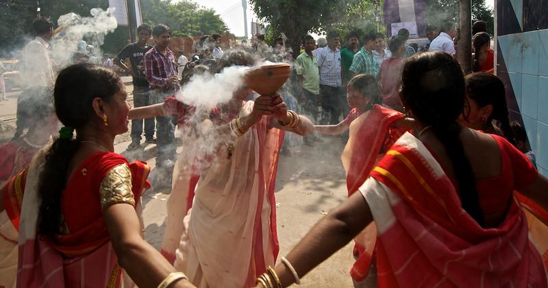 Kolkata Oct2010-476