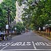 Kolkata Oct2010-378