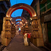 Kolkata Oct2010-171