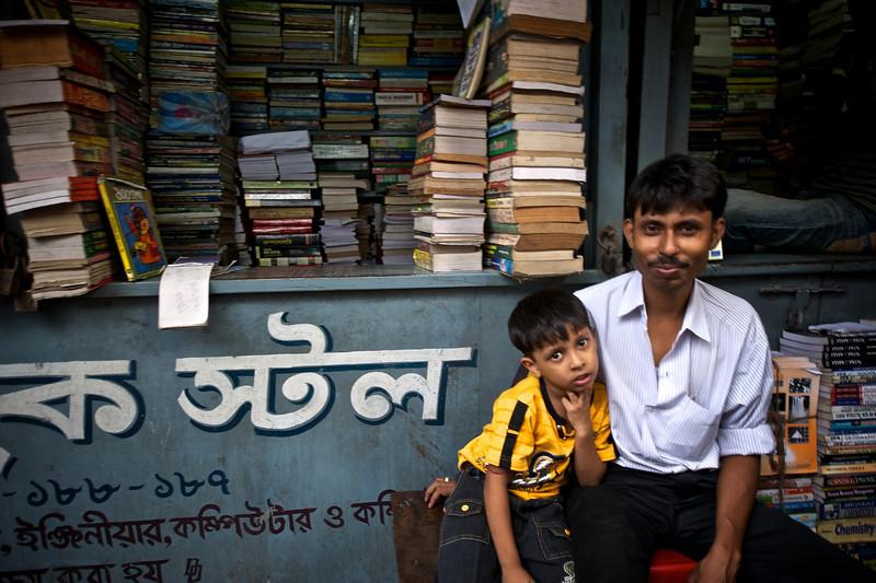 Kolkata Oct2010-151