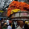 Kolkata Oct2010-234