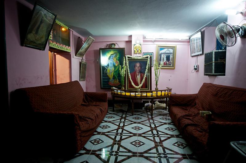 Kolkata Oct2010-168