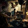 Kolkata Oct2010-345