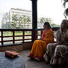 Kolkata Oct2010-364