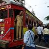 Kolkata Oct2010-160