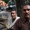 Kolkata Oct2010-118