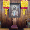 Mokuaikaua Church - First Hawaiian Christian church
