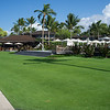 The Four Seasons Hotel - Hualalai