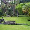 Sadie Seymour Botanical Garden
